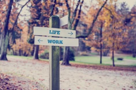 worklife