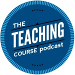 teachingcourse