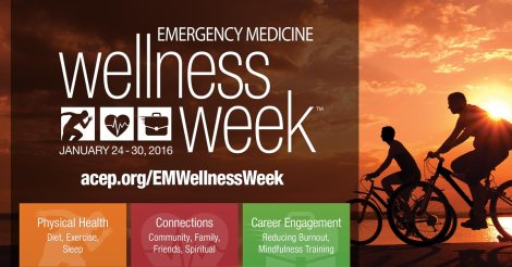 WellnessWeekFacebookGraphic