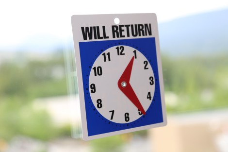willreturn