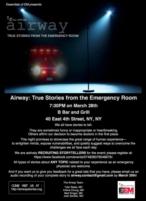 Airway_Poster_EEM_NY17